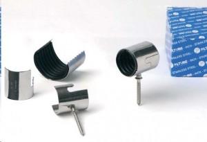 La bande inox dans la plomberie raccords-bande-inox-301-300x205